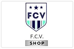 F.C.V. Club Shop