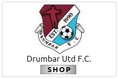 Drumbar Utd F.C.