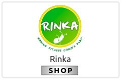 Rinka Club Shop