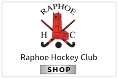 Raphoe Hockey Club Shop
