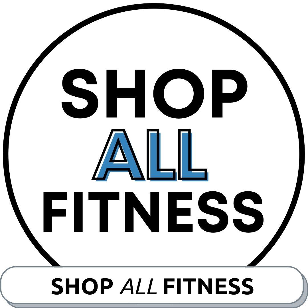 Explore All Fitness