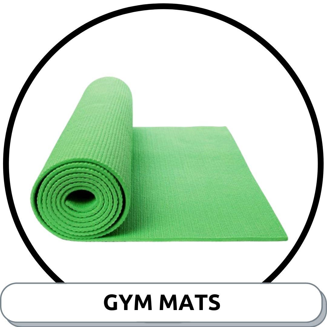 Gym Mats