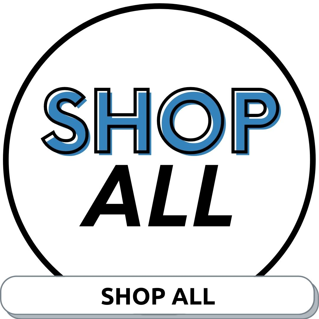 Other Sports | Shop ALL