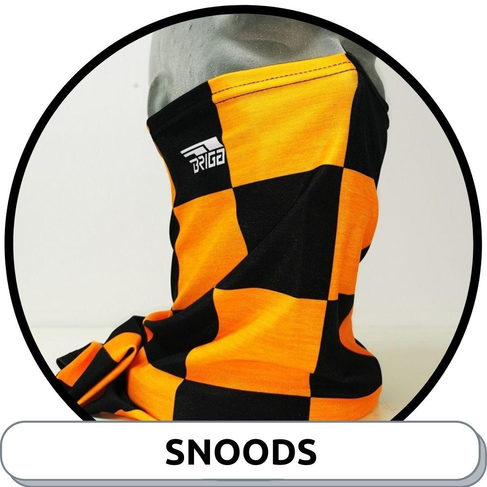GAA Snoods