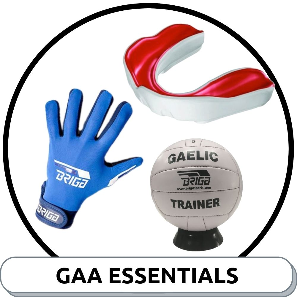 GAA Essentials