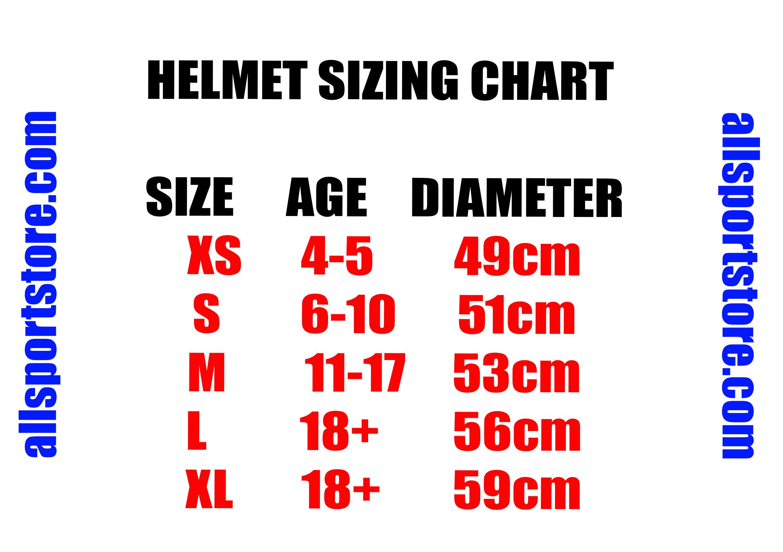 Plain Hurling Helmet - White - L - WHITE