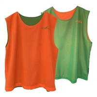 Lee Sports Reversible Bib