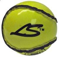 Lee Sports Sliotar