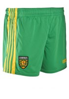 ONeills Donegal Sperrin Shorts