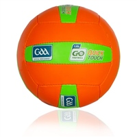 ONeills Quick Touch Football
