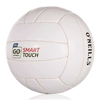 ONeills Smart Touch Football