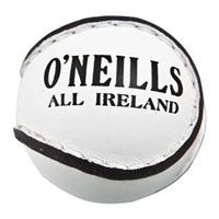 ONeills All Ireland Sliotar