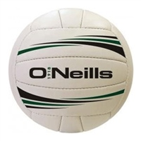 ONeills Intercounty Football