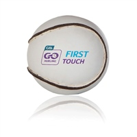 ONeills First Touch Sliotar
