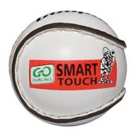 ONeills Smart Touch Sliotar