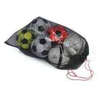 Precision Training 10 Ball Net