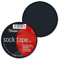 Precision Sock Tape