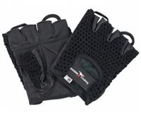 Precision Training Weight Lifting Glove