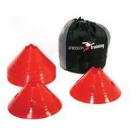 Precision Training Jumbo Cone (x20)