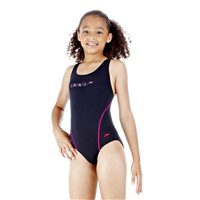 Speedo Spiralize 2 Splashback Swimsuit