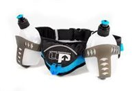 Sportech Airaforce 2 Nutrition Belt