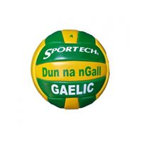 Sportech Donegal Gaelic Ball
