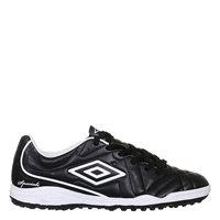 Umbro Speciali 4 Club TF