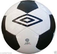 Umbro Neo Final Ball
