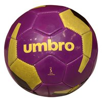 Umbro Decco Training Ball