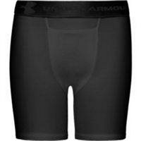 Under Armour Boys Comp Shorts HG