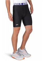 Under Armour Evo Comp Short CG