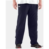 Under Armour Powerhouse Wv Pant