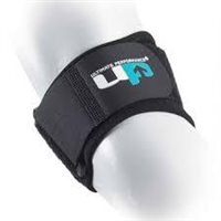 Ultimate Performance Tennis Elbow Support