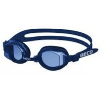 Beco Adult Goggles