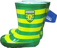 Championship Wellies Donegal GAA Wellies