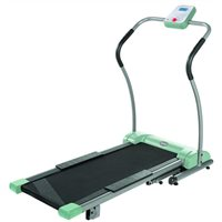 Weslo Compact XS Treadmill