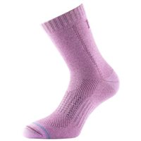 1000 Mile Ladies All Terrain Sock