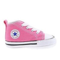 Converse Crib First Star Hi