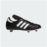 Adidas World Cup Boot