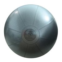 Fitness Mad 75cm 500KG Gym Ball