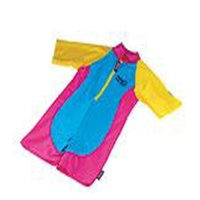 Floaties UV Water Suit