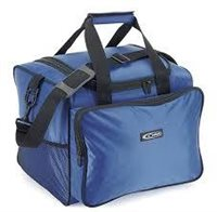 Gelert Cool Bag