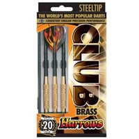 Harrows Brass Darts