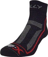 Hilly Anti Odour Sock