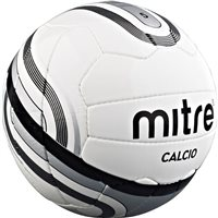 Mitre Calcio Football - Size 3