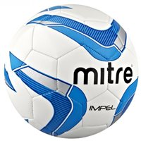 Mitre Impel D32P Football