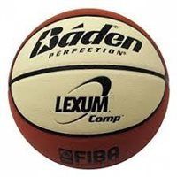 Baden Competition Basketball