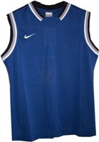 Nike Kids Team Sport BB Top