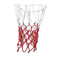 Reydon Basketball Nets