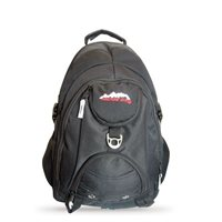 Ridge 53 Backpack